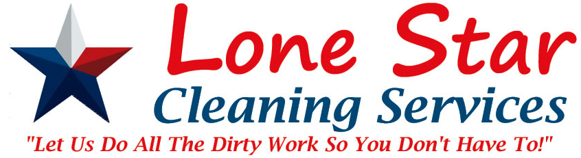 Home And House Cleaning Service Quote Prices